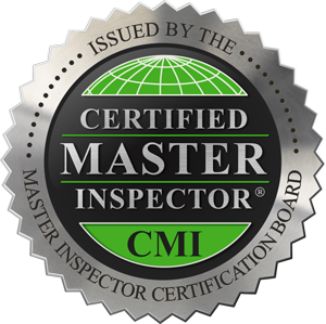 Maryland Home Inspection Internachi