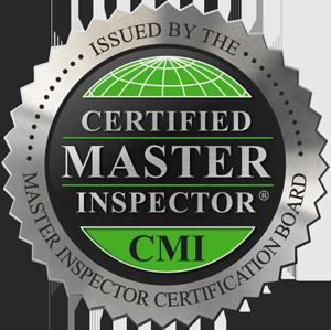 Maryland Home Inspection Internachi